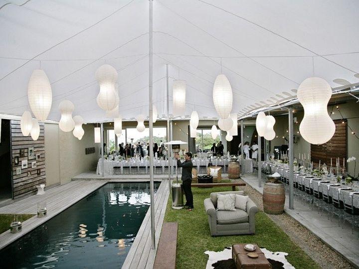 Tmx 1426640316602 Pint Santa Monica, CA wedding rental