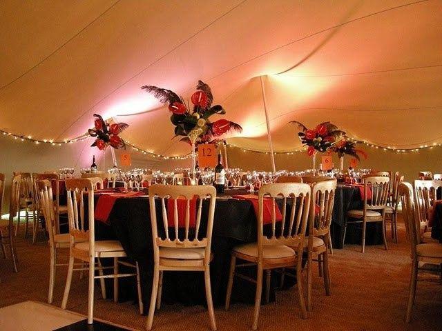 Tmx 1426640890433 Closed1 Santa Monica, CA wedding rental