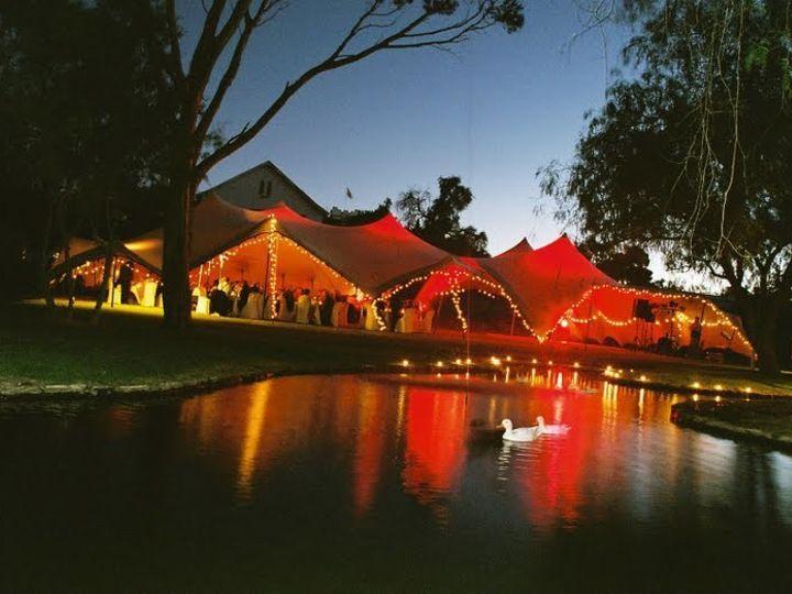 Tmx 1426641105044 Ducks Santa Monica, CA wedding rental