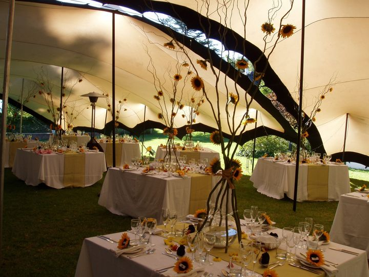 Tmx 1426641124822 P4020057 Santa Monica, CA wedding rental