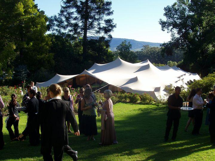 Tmx 1426641156117 P4020062 Santa Monica, CA wedding rental