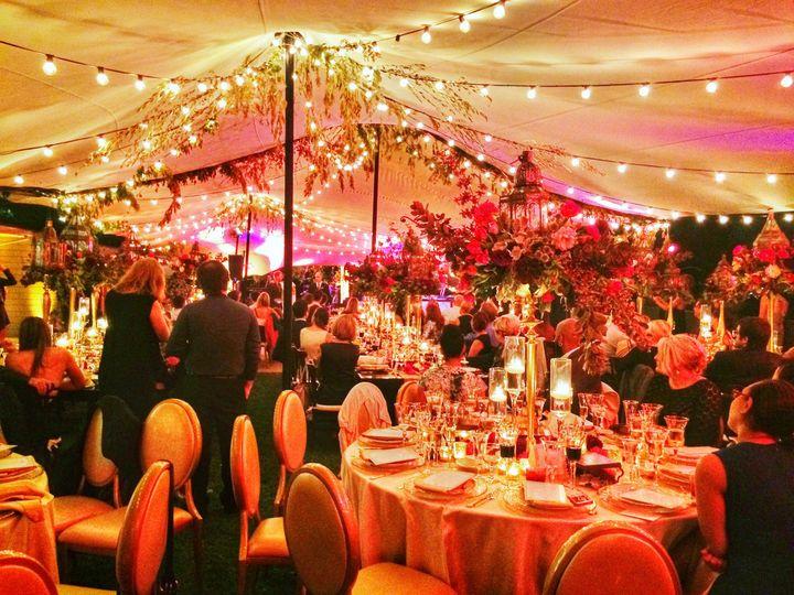 Tmx 1426641369423 Img4308 Santa Monica, CA wedding rental