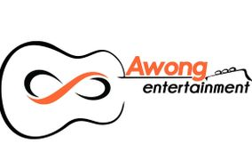 Awong Entertainment LLC