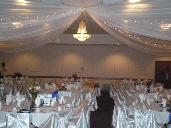 Tmx 1281196741776 011 Minneapolis, MN wedding rental