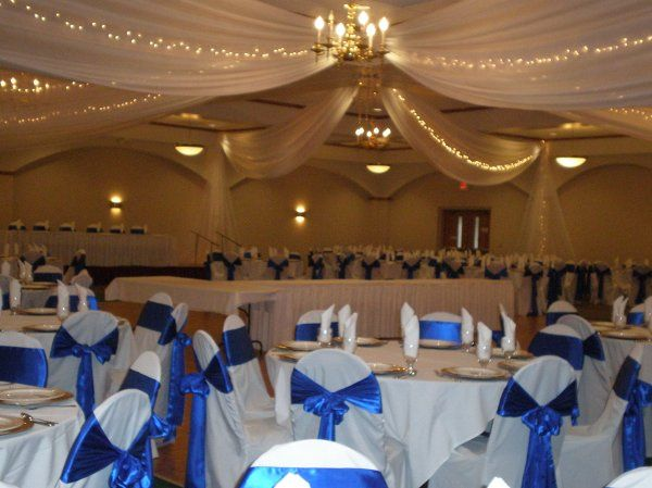Tmx 1281196872214 052 Minneapolis, MN wedding rental