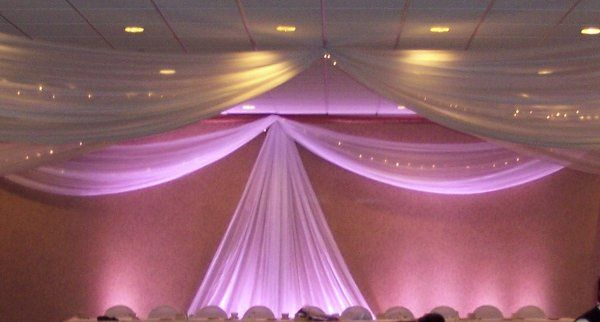 Tmx 1281196945292 006 Minneapolis, MN wedding rental