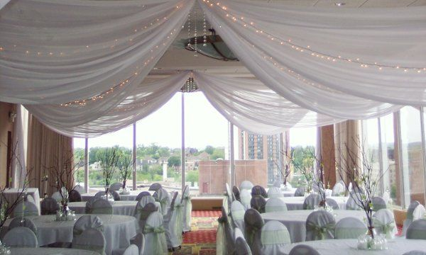 Tmx 1281197015448 013 Minneapolis, MN wedding rental