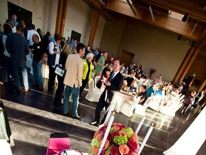 Tmx 1295072442880 101014Oneka009Edit Minneapolis, MN wedding rental