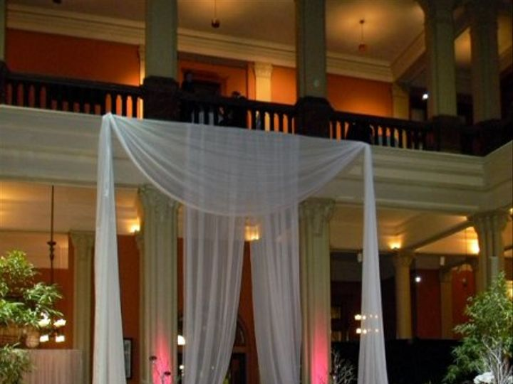 Tmx 1330828599495 014 Minneapolis, MN wedding rental
