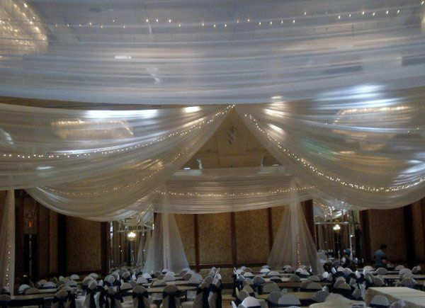 Tmx 1330828708782 RadissonMinneapolis1 Minneapolis, MN wedding rental