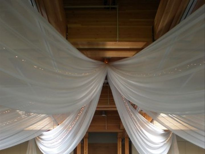 Tmx 1330830227552 P8310164 Minneapolis, MN wedding rental