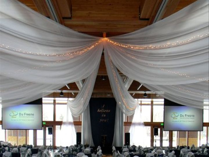 Tmx 1330830393429 121 Minneapolis, MN wedding rental