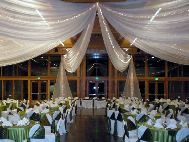 Tmx 1367339432574 008 2 Minneapolis, MN wedding rental