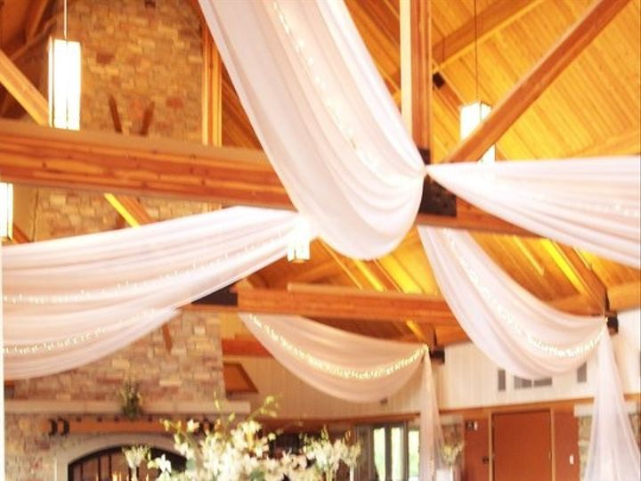 Tmx 1367339516210 Elm Creek Minneapolis, MN wedding rental