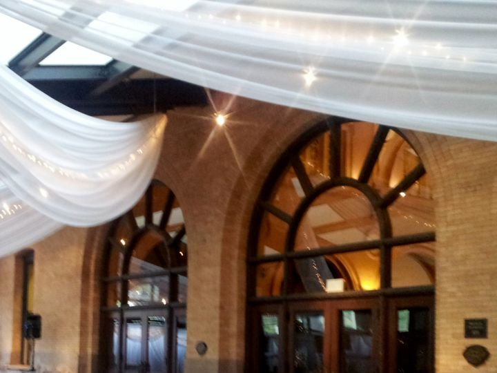 Tmx 1367340442946 Grand Designs The Depot 2 Minneapolis, MN wedding rental