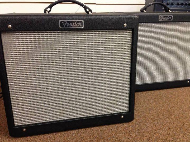 music gear rentals