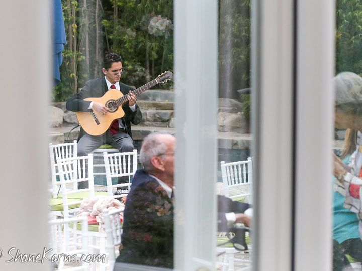 Tmx 1449184583295 Wedding 10 Valencia, CA wedding ceremonymusic