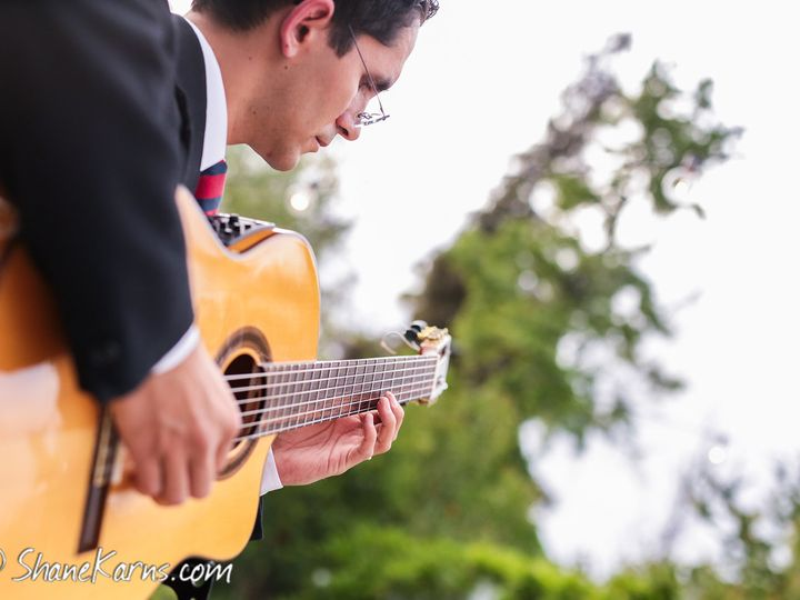 Tmx 1449184618807 Wedding 1 Valencia, CA wedding ceremonymusic