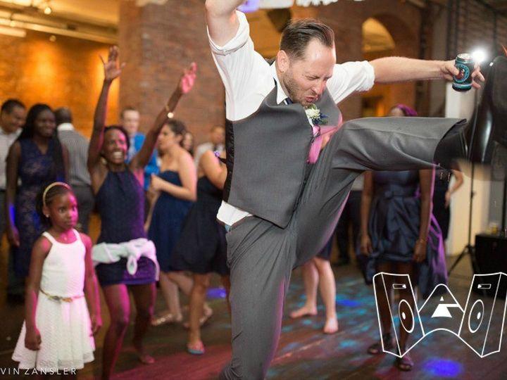 Tmx 2016 Poty 51 1924195 159402300959709 Seattle, WA wedding dj