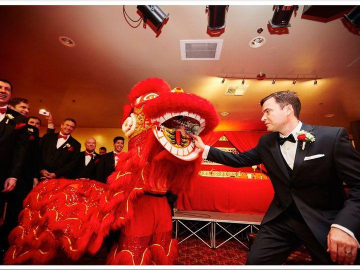 Tmx Dragon 51 1924195 159402381256979 Seattle, WA wedding dj