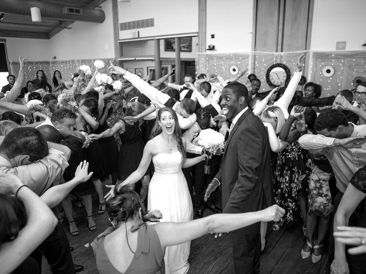 Tmx Jessnass1 51 1924195 159402390114927 Seattle, WA wedding dj