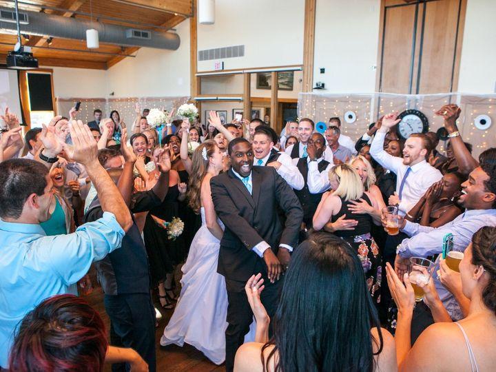 Tmx Jessnass 51 1924195 159402390174353 Seattle, WA wedding dj