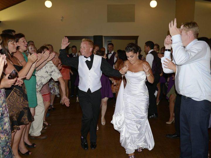 Tmx Mb 51 1924195 159402406363340 Seattle, WA wedding dj