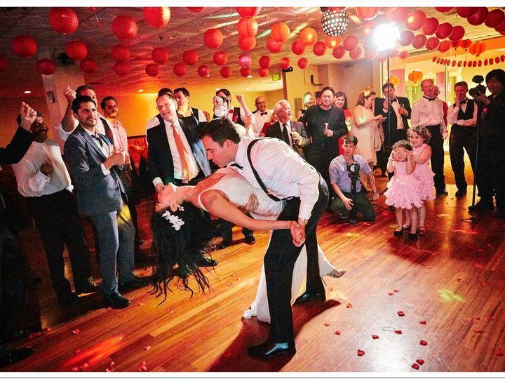 Tmx The Moent 51 1924195 159402372572151 Seattle, WA wedding dj