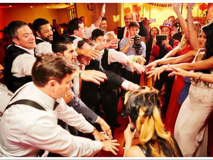 Tmx You With The Hair 51 1924195 159402366139677 Seattle, WA wedding dj