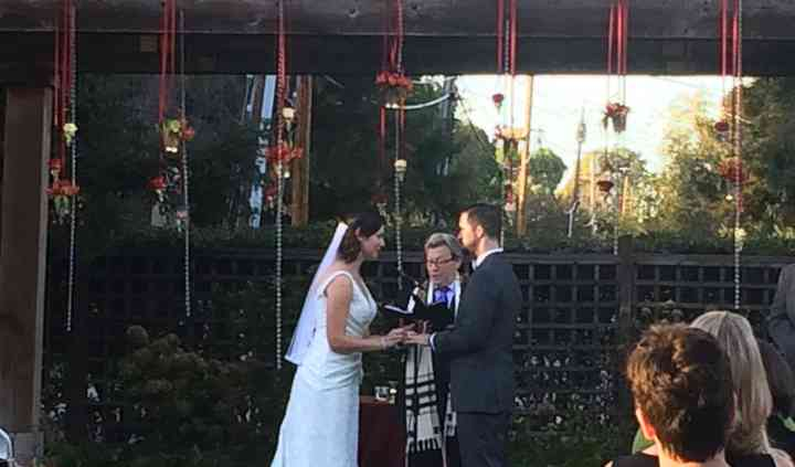 Belle Journée Wedding & Event Design