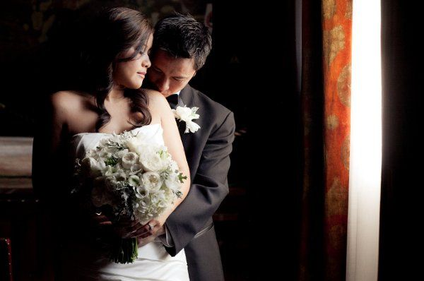 800x800 1319858869124 20110820weddingjover0294