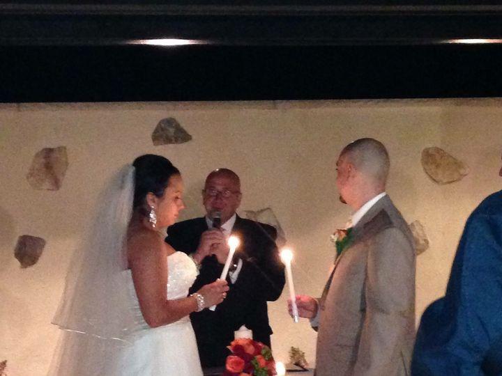 Tmx 99f3267b D211 4038 B986 262a4a69a68f 51 35195 160566321395644 Centereach, NY wedding officiant
