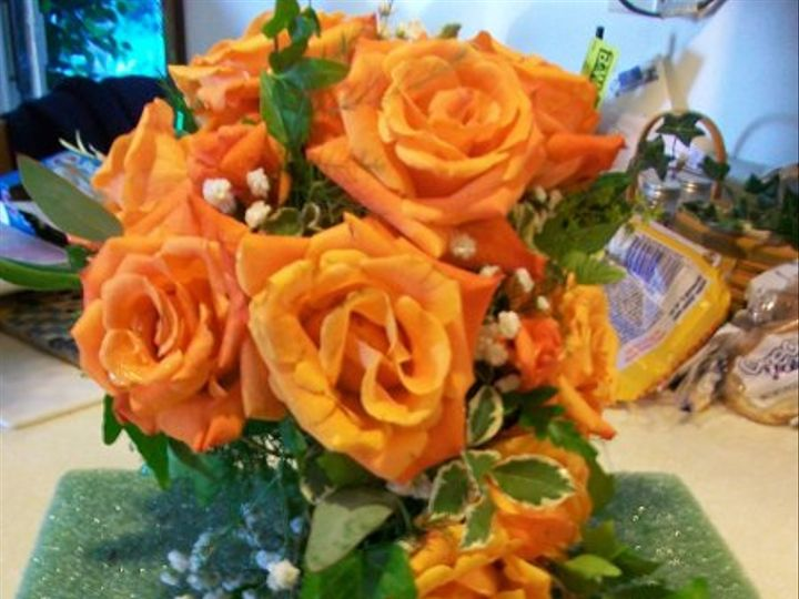 Tmx 1280594458290 1000500 Washington wedding florist