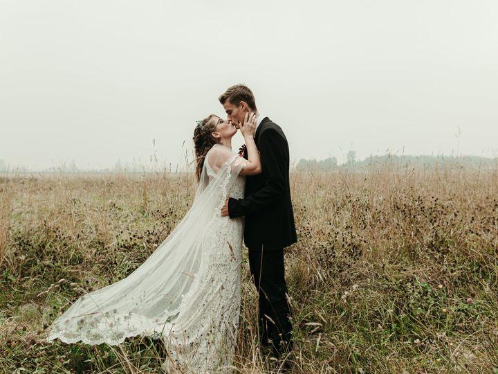 Tmx Jsmvwadoublecoastphoto 13 51 1985195 160092071916162 Lynden, WA wedding photography