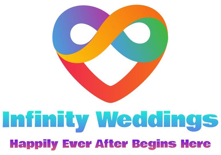 website logo solid background 51 2006195 162281367595186