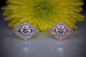 Bauer Jewelry Designs