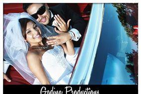 Godina Productions