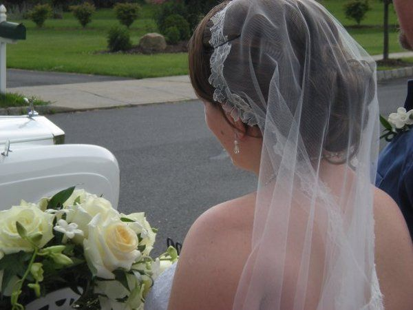 Tmx 1300386009927 Bride Belvidere, NJ wedding venue