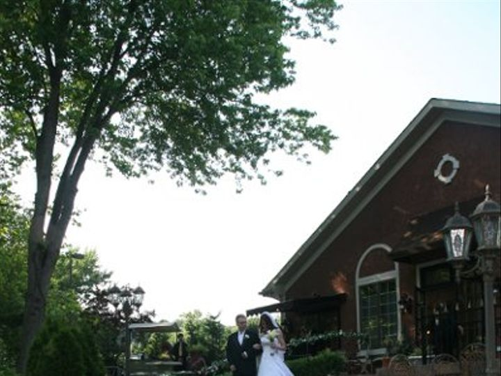 Tmx 1300386172114 HeatherandRob0258 Belvidere, New Jersey wedding venue