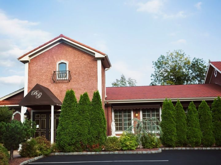 Tmx 1415994695544 Bg11 Belvidere, New Jersey wedding venue