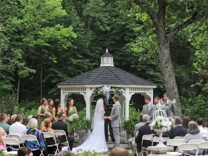 Tmx 1476293156779 A Belvidere, NJ wedding venue