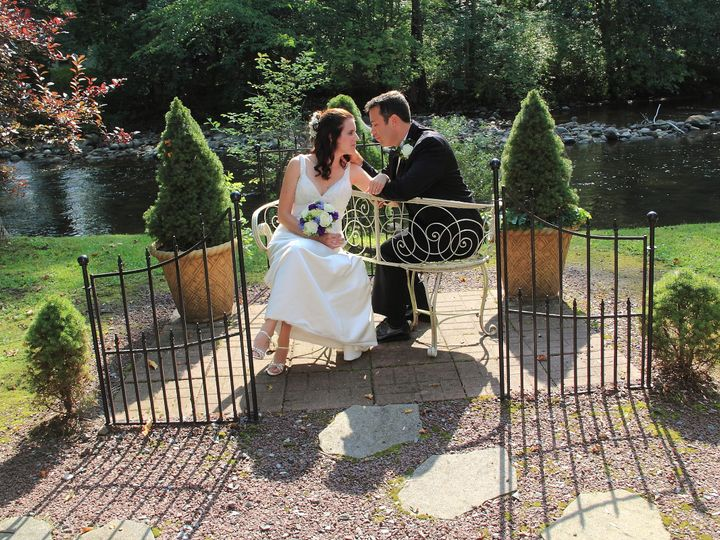 Tmx 1511882217703 Paula Jensen Samples 32 Belvidere, NJ wedding venue