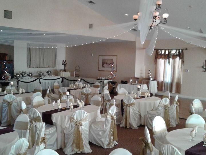 Tmx 1519760049 Fbfed7187f09a4ab 1519760045 331e86a794b89327 1519760044179 5 20171028 141925 Belvidere, New Jersey wedding venue