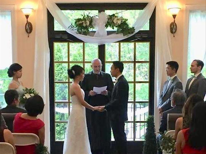 Tmx 1519760067 3ccf7e73f5054f66 1519760066 85132f1540f82ade 1519760065052 6 Image1 Belvidere, New Jersey wedding venue