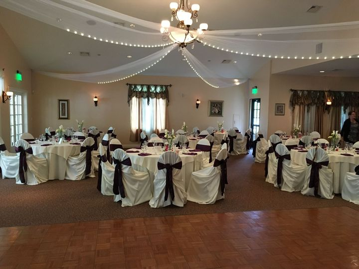Tmx 1519760108 2f3299f5fcc661ca 1519760105 Af2031a2ca324609 1519760104262 7 IMG 1423 Belvidere, NJ wedding venue