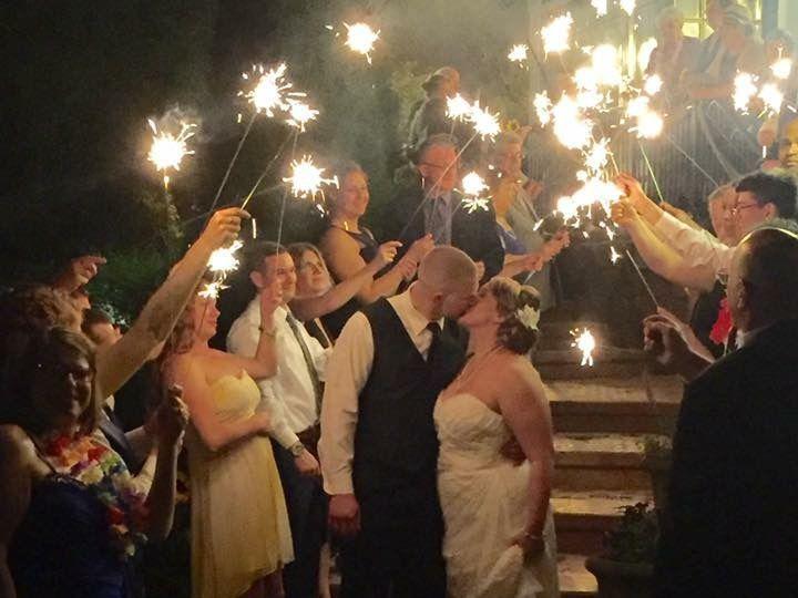 Tmx 1519760671 9f74b5ec033e808a 1519760670 982bbce4fd3a775c 1519760669325 15 Image5 2 Belvidere, New Jersey wedding venue