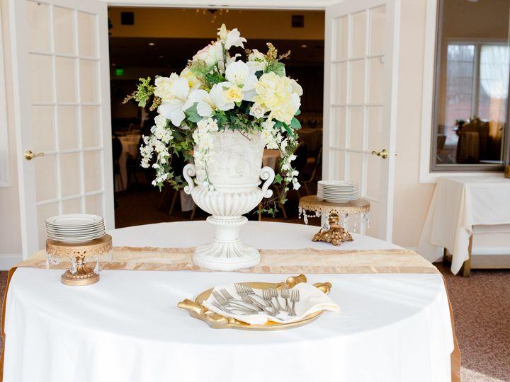 Tmx 1519761001 3a2cf2289c68418f 1519760998 5c2490b25a511ca8 1519760996697 17 Bella Giorgno Bel Belvidere, New Jersey wedding venue