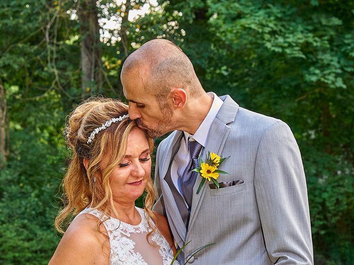 Tmx Cherryvillephotography Bellogiorno 61 51 176195 160164798628967 Belvidere, NJ wedding venue