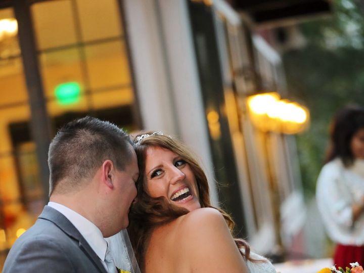 Tmx Daneleski Img 1717 51 176195 1566042870 Belvidere, NJ wedding venue
