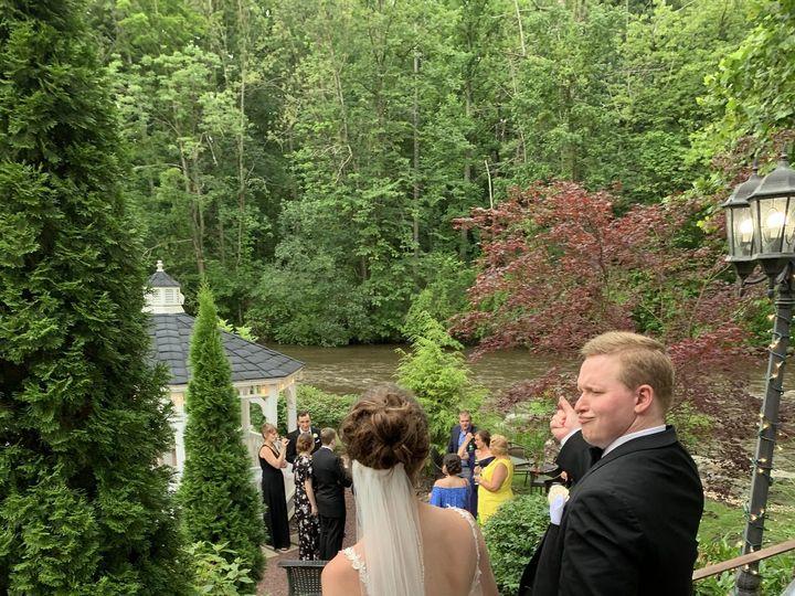 Tmx Img 6295 51 176195 160164789225519 Belvidere, NJ wedding venue